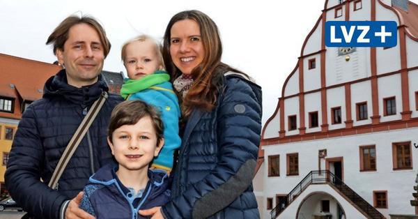 Familienkompass 2020 -Von Altenburg bis Wurzen – so familienfreundlich sind die Städte in der Region Leipzig