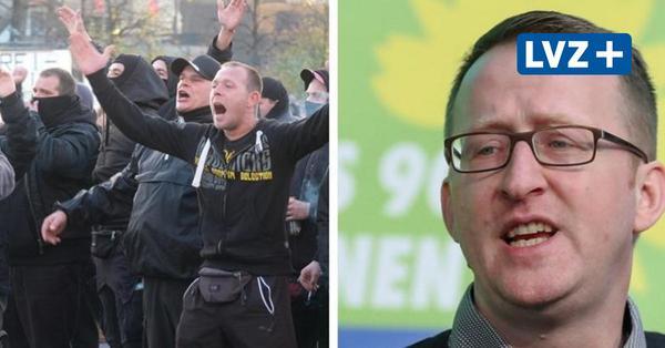 """Sachsen-Koalition: Grüne in Rage – """"Wir haben eine Vertrauenskrise"""""""