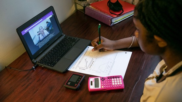 Students Have To Jump Through Absurd Hoops To Use Exam Monitoring Software