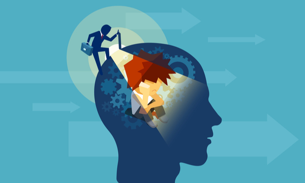 Behavioral Marketing: A Closer Look at What Gets Consumers Clicking
