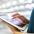 JumpCloud raises $75M Series E as cloud directory service thrives during pandemic
