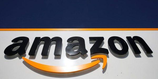 EU accuses Amazon of antitrust violations for abusing merchant data on its platform