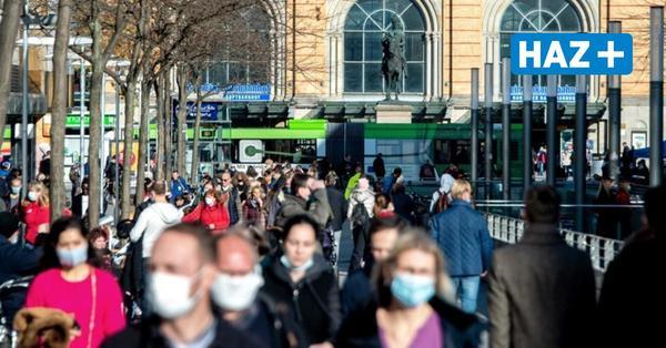 Gericht hebt Maskenpflicht für zwei Kläger in Region Hannover auf