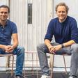 Medische messenger Siilo krijgt 9,5 miljoen euro, groeit naar 250.000 gebruikers