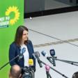 Opposition will Zoos, Museen und Gastronomie in Niedersachsen öffnen