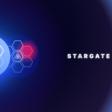 Los Validadores de Cosmos ya pueden participar en el Stargate Simulated Upgrade