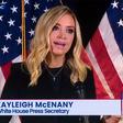 Fox News schaltet erneut bei Pressekonferenz desTrump-Wahlkampfteams ab