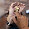 Schuldneratlas 2020:Zahl überschuldeter Senioren steigt rapide an