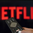 Neu im November: Diese Serien, Staffeln und Filme starten bei Netflix