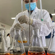 """Brasilien setzt Impfstoffstudie nach """"ernstem Vorfall"""" aus"""
