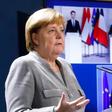 Wie Merkel, Macron und Kurz gegen Islamismus vorgehen wollen