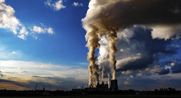Siemens Energy beginnt den Kohleausstieg