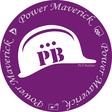 PCF Builder - Visual Studio Marketplace