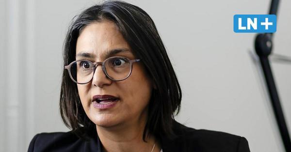 SPD-Politikerin Midyatli kandidiert erneut für SPD-Landesvorsitz in SH