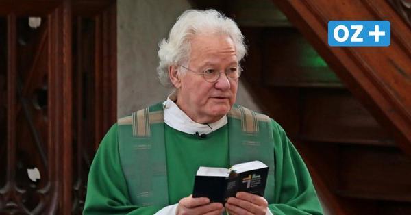 Weihnachten 2020 in Stralsund: So können Sie Heiligabend einen Gottesdienst erleben