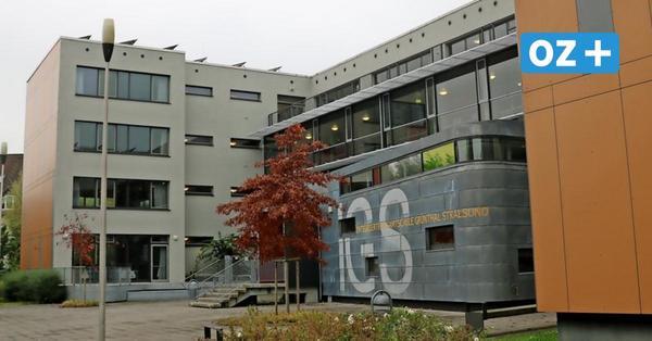 Corona in Stralsund, Rügen und Nordvorpommern: An diesen Schulen gibt es viele Folgefälle