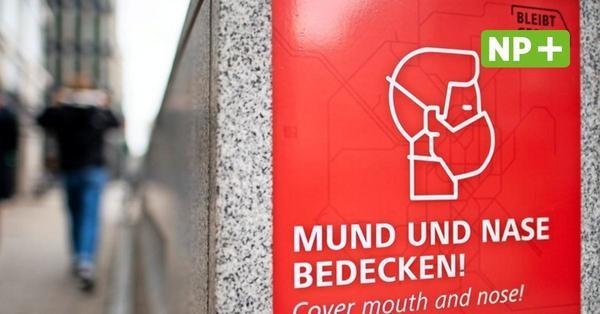 Verwaltungsgericht kippt Maskenpflicht in Region Hannover – zumindest für zwei Personen