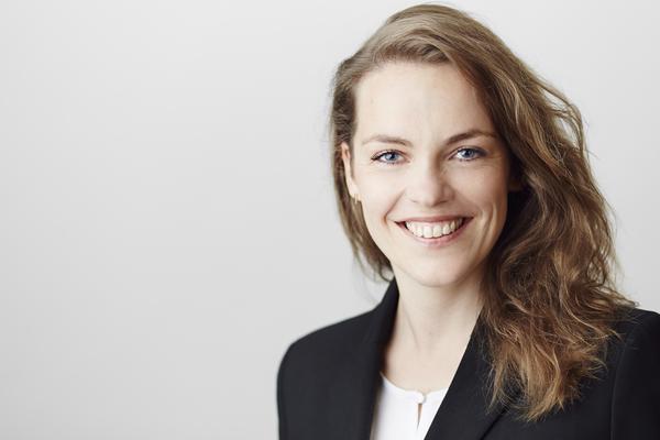 Prof. Angela Schwerdtfeger spricht im Live-Stream über die Corona-Krise