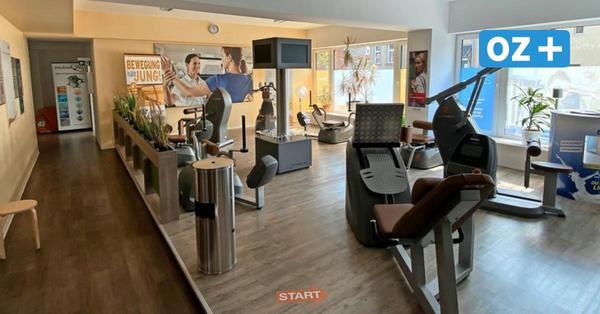 Gerichtsurteil zu Fitnessstudios: Das sagen die Betreiber in Bad Doberan