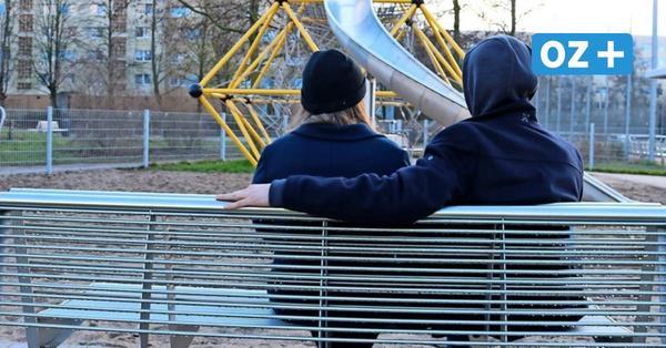 Brennpunkt Greifswalder Dubnaring: Politiker fordern Videoüberwachung