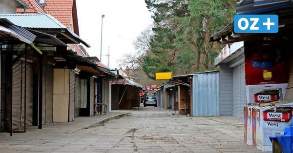 Corona-Lockdown: Das ist im kleinen Grenzverkehr zu Polen erlaubt