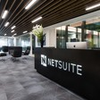 NetSuite debuts SuiteAccountants program to help accountants elevate service | Accounting Today