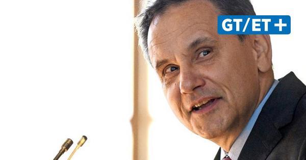"""Cofoni: Corona-Forschung in Göttingen: Suche nach """"Schwachstellen"""" des Covid-19-Virus"""
