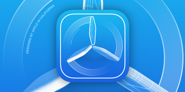 Apple updates TestFlight beta testing app with support for automatic updates