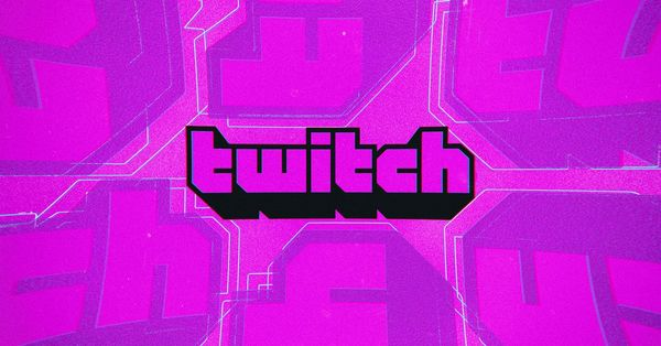 Twitch apologizes to streamers for its mishandling of music copyright