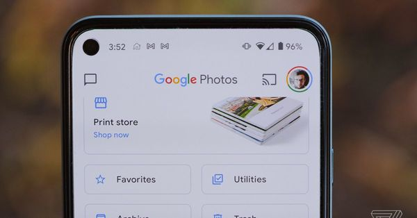 Google Photos will end its free unlimited storage on June 1st, 2021