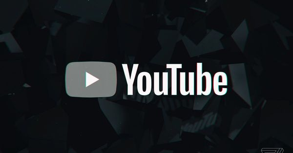 YouTube went down around the world, but it's now fixed