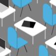 Udacity raises $75M in debt, says its tech education business is profitable after enterprise pivot