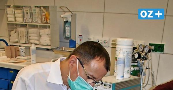 Diabetesklinik Karlsburg zählt zu den besten Deutschlands