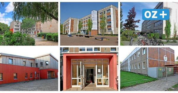Deswegen müssen Greifswalder Schulen und Kitas trotz Corona-Infektionen seltener schließen