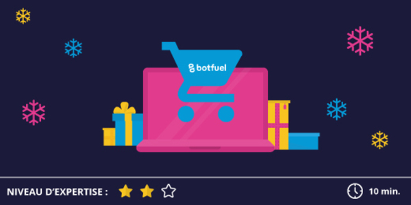 E-commerce : 10 stratégies pour booster vos ventes de Noël