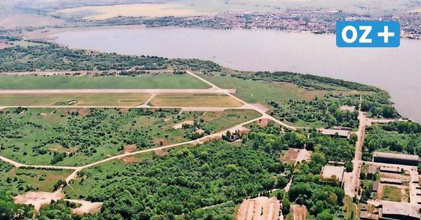 Mega-Tourismus-Projekt an der Ostsee geplant: Center Parcs kommt nach MV