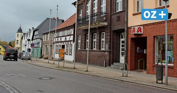 Center Parcs in MV: Was das Bernsteinresort für Ribnitz-Damgarten bedeutet