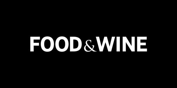 Citrus-Pickled Shrimp Recipe - Robert Stehling | Food & Wine