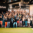 Sales CRM Pipedrive takes majority investment from Vista Equity Partners to reach unicorn status