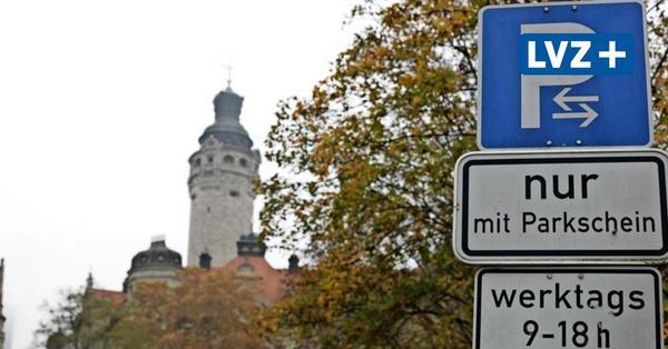 Leipzig: Was bedeutet die neue Parkgebühren-Verordnung für die Wirtschaft?