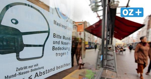 Vorpommern-Greifswald: Kreis bittet um Termine und Maske
