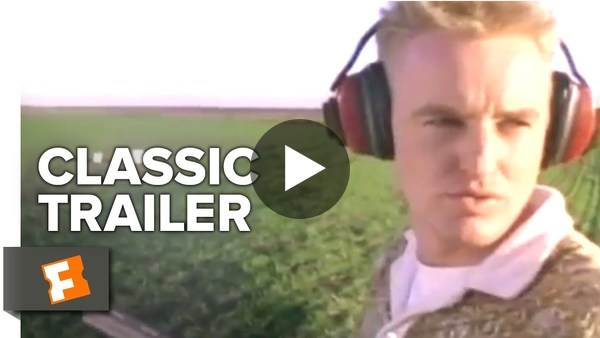 Bottle Rocket (1996) Trailer #1 | Movieclips Classic Trailers