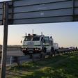 Khayelitsha arson condemned | eNCA