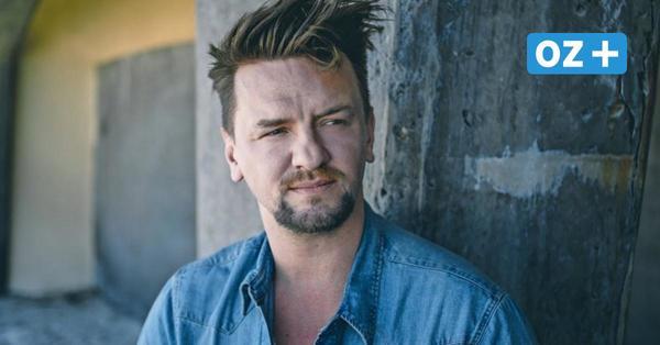 Heringsdorf gibt Geld für Konzerte mit Ben Zucker und Lea frei