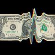 AI Can Make Bank Loans More Fair
