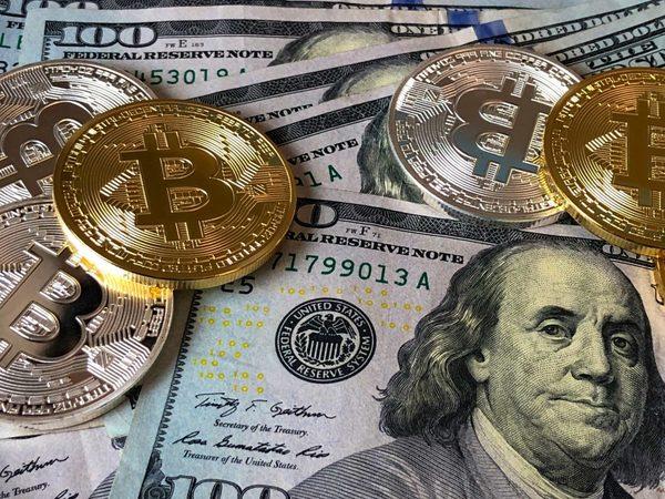 Weekly Funding Highlights - 11 November 2020