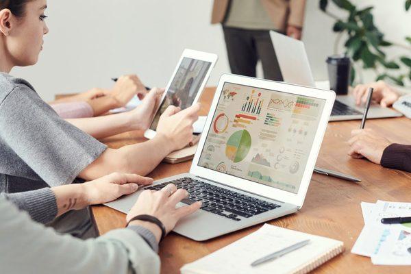 Weekly Analysis & Opinion Highlights - 9 November 2020