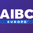 AIBC Europe Summit - 24th-25th November