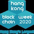 Hong Kong Blockchain Week 2020 - 17th-19th November