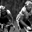 15 cycling documentaries you really should watch as lockdown lingers on